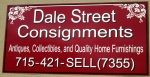 Dale Street Consignments
